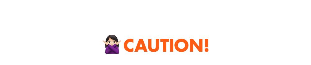 악세사리 오렌지 색상 이미지-S2L5